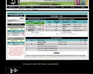 ligafootball.com
